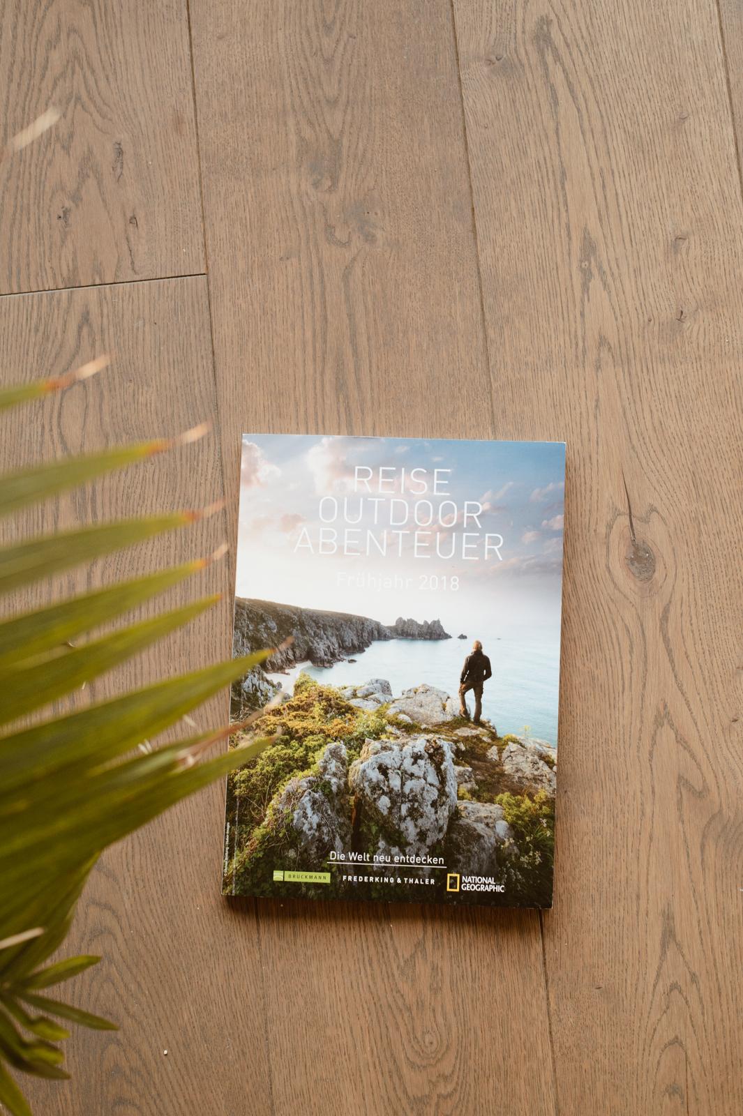 Frederking & Thaler Catalog 2018