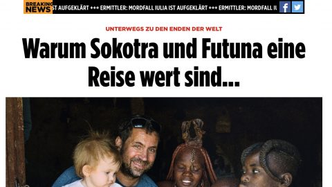 Article with Bild