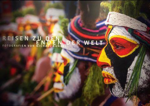 Radio Interview with Kulturleben