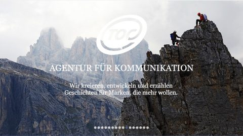 Sehnsucht Sommer & Berge Event