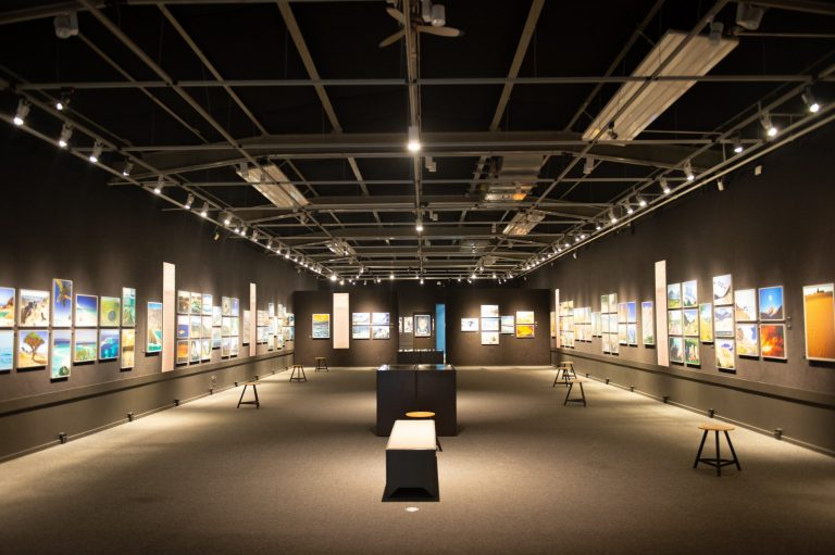 Museum Industriekulture